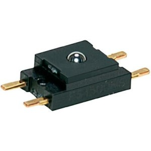 Honeywell FSS1500NSB force sensor.
