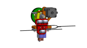 x-carriage-and-extruder1