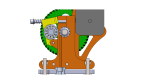 x-carriage-and-extruder5