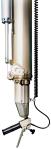 Master-Slave Manipulator A100 Telerob (Wälischmiller)