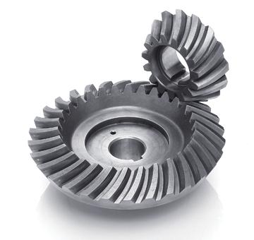 7_spiral-bevel-gears