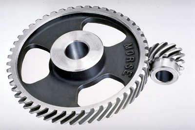 gear-helical2